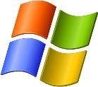 windows-logo-125